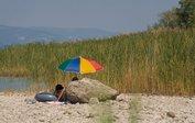 Urlaub in Padenghe sul Garda
