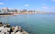 Urlaub in Riccione